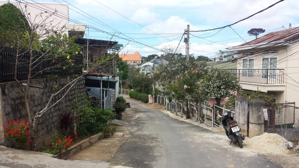 f:id:vietnamoni:20171210105346j:plain