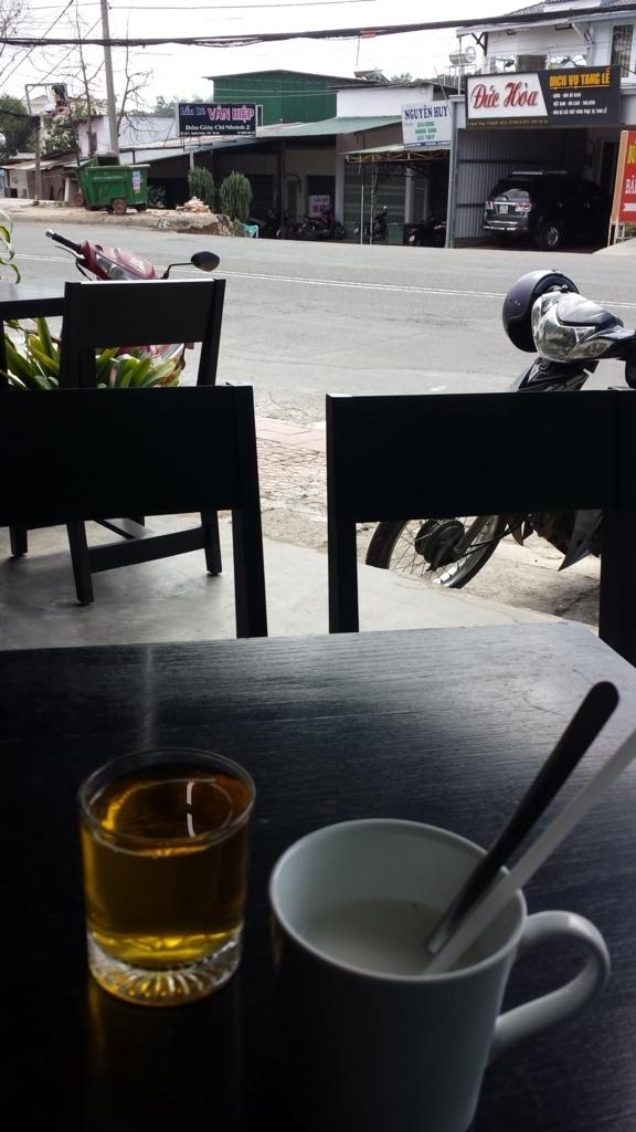 f:id:vietnamoni:20171210105739j:plain