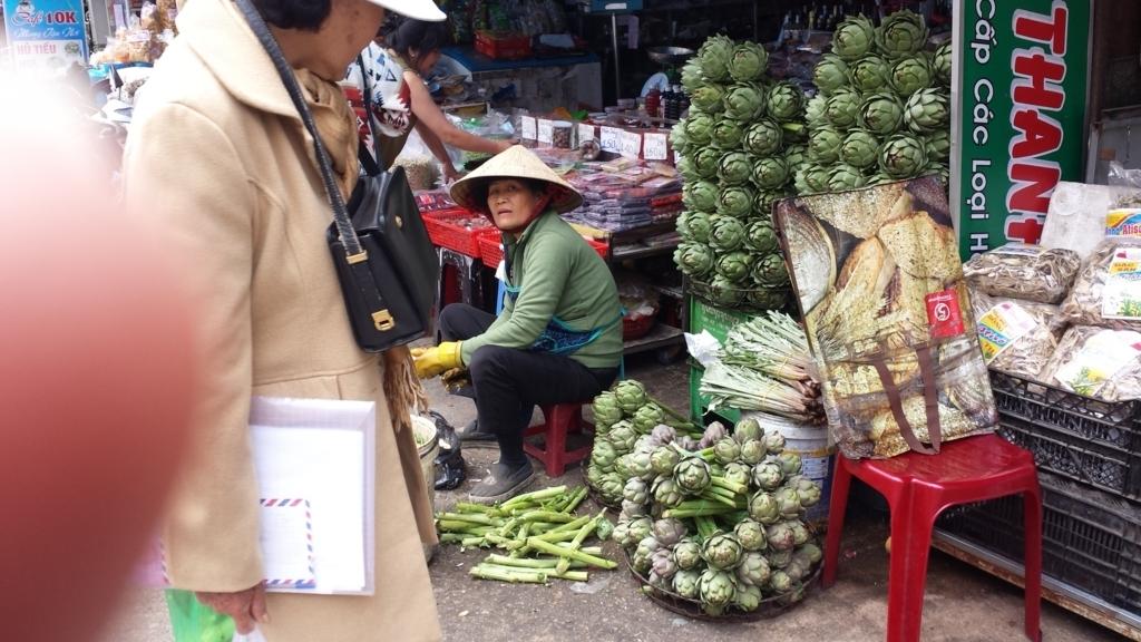 f:id:vietnamoni:20171210110330j:plain