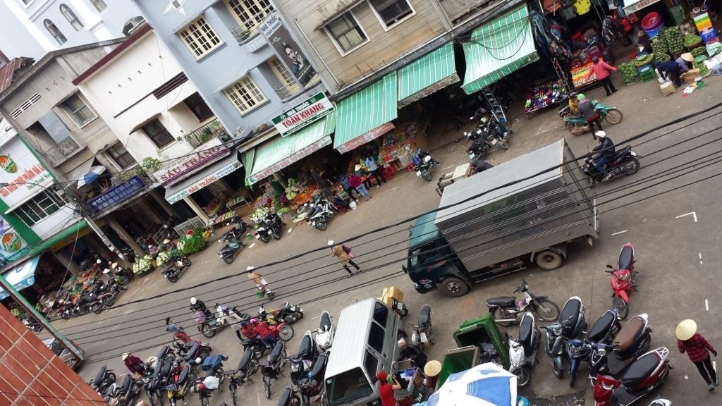 f:id:vietnamoni:20171210110351j:plain
