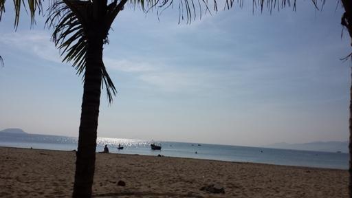 f:id:vietnamoni:20180101202343j:plain