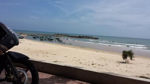 f:id:vietnamoni:20180101205744j:plain