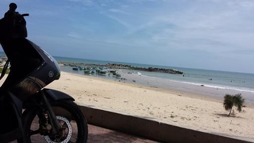 f:id:vietnamoni:20180101205750j:plain