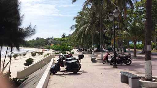 f:id:vietnamoni:20180101205800j:plain