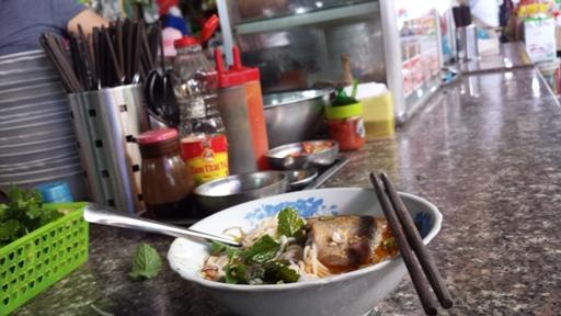 f:id:vietnamoni:20180101205931j:plain