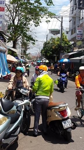f:id:vietnamoni:20180101205948j:plain