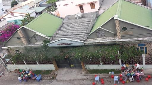 f:id:vietnamoni:20180101210325j:plain