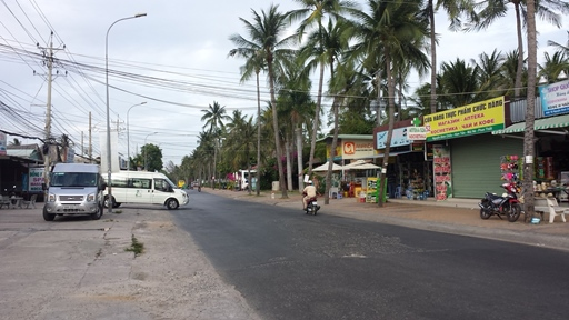 f:id:vietnamoni:20180101212909j:plain