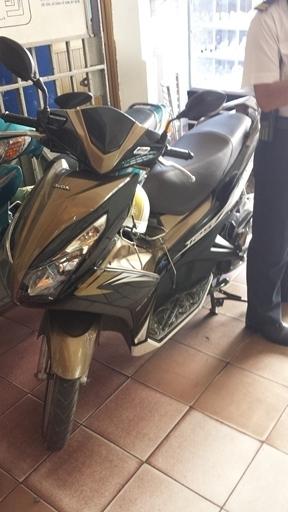 f:id:vietnamoni:20180101214204j:plain