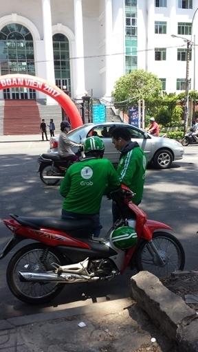 f:id:vietnamoni:20180101214412j:plain