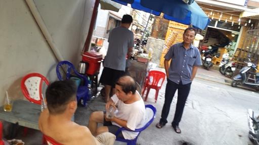 f:id:vietnamoni:20180101214419j:plain