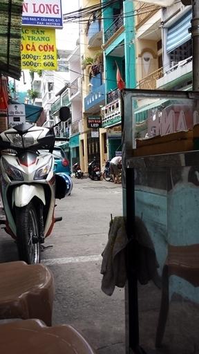 f:id:vietnamoni:20180101215339j:plain