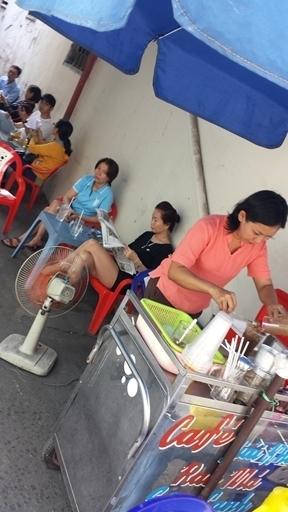 f:id:vietnamoni:20180101215354j:plain