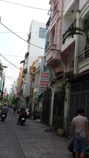 f:id:vietnamoni:20180101215359j:plain