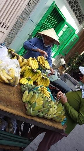 f:id:vietnamoni:20180101215408j:plain