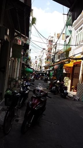 f:id:vietnamoni:20180101215413j:plain