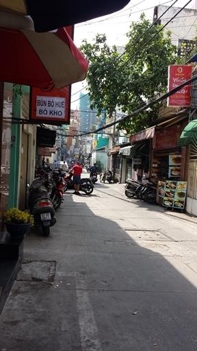 f:id:vietnamoni:20180101215426j:plain