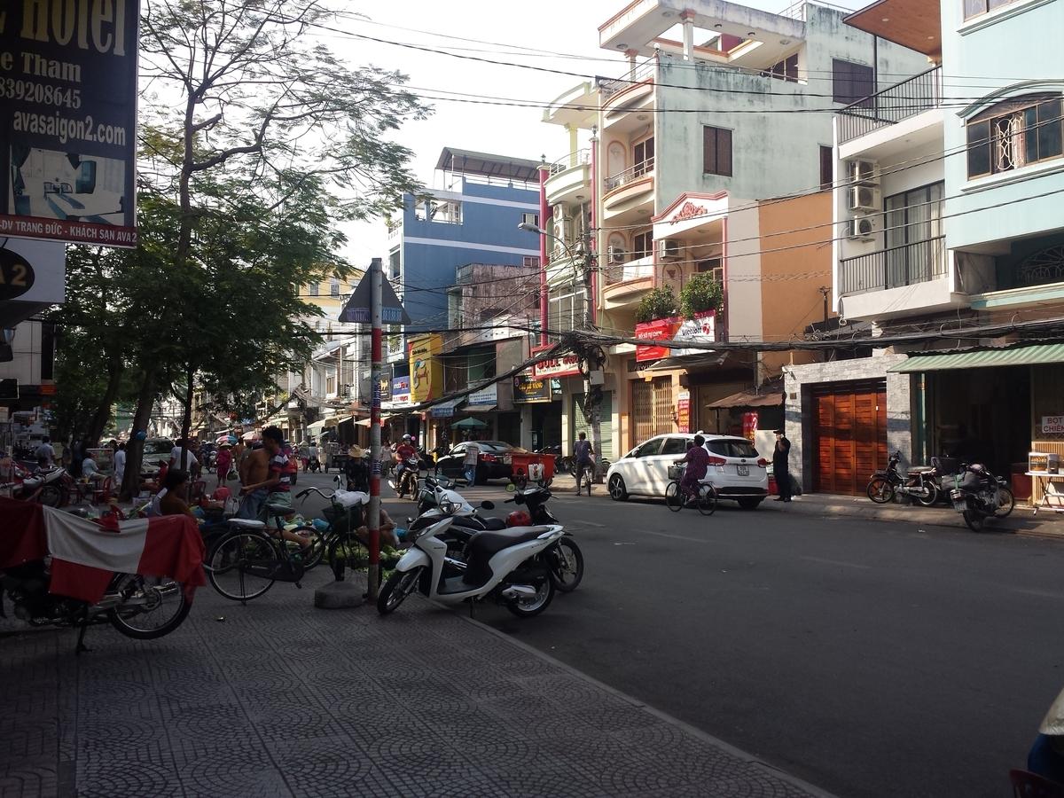 f:id:vietnamoni:20190413210220j:plain