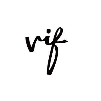 f:id:vif-kazu:20170910200951j:plain