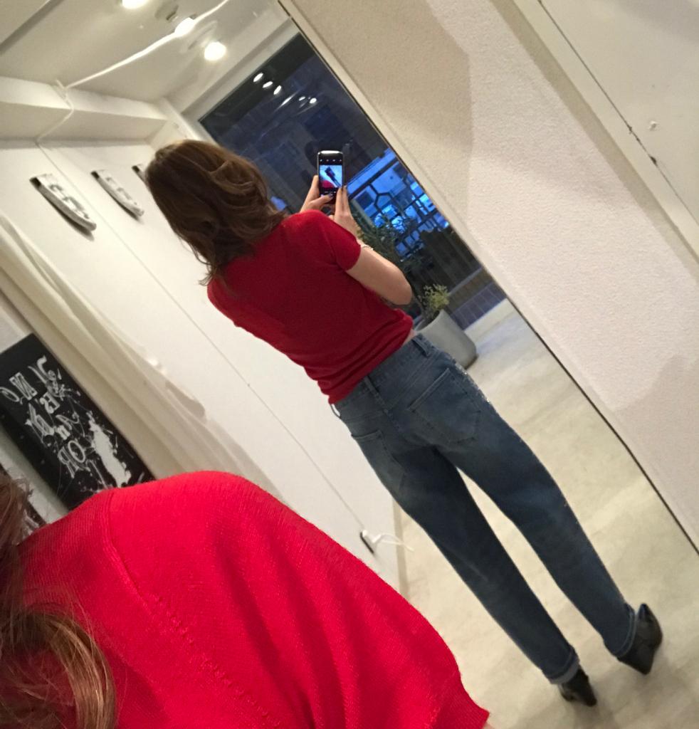 f:id:vif-kazu:20180105205404j:plain