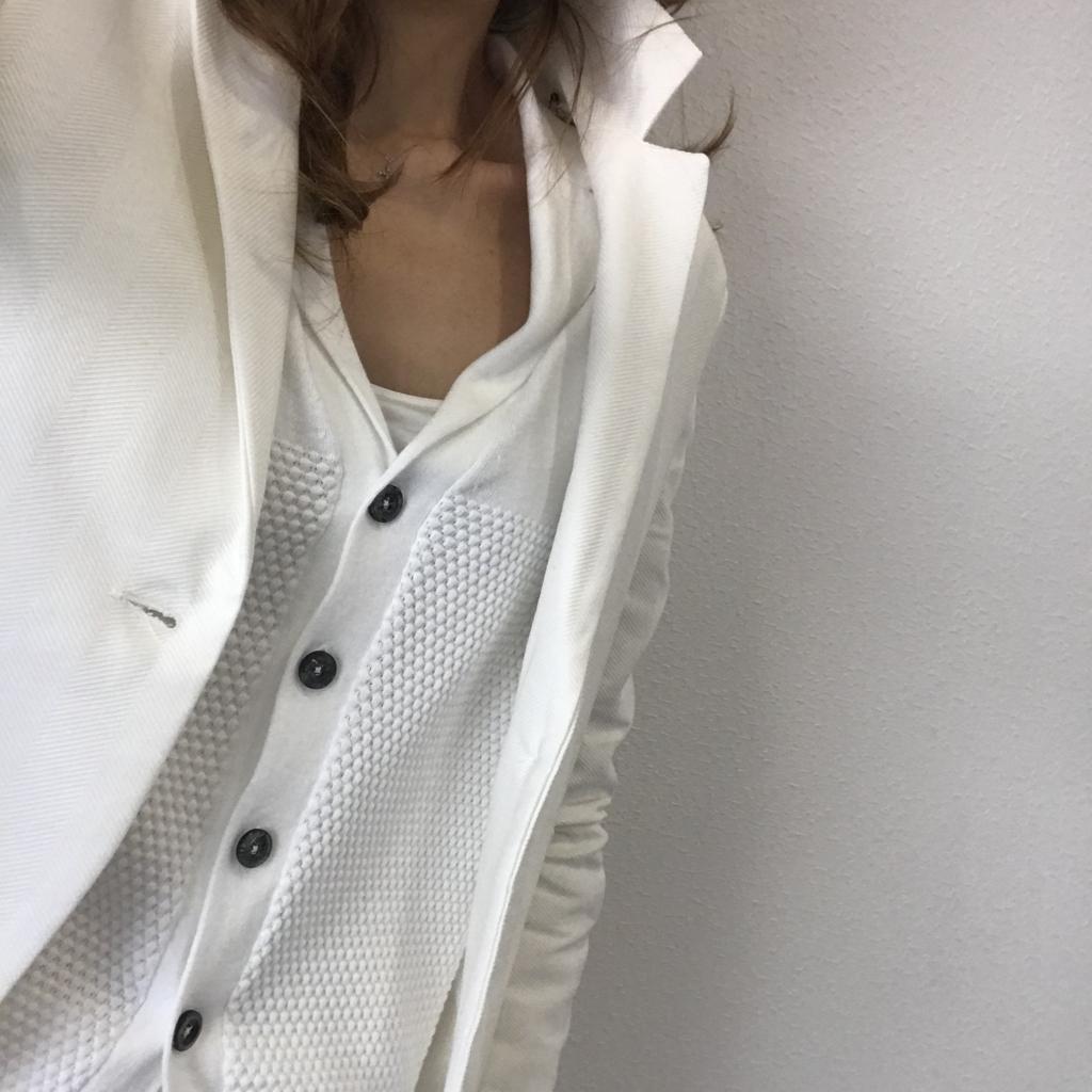 f:id:vif-kazu:20180306173807j:plain