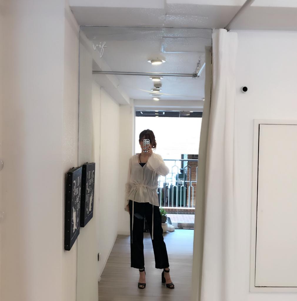 f:id:vif-kazu:20180728152402j:plain
