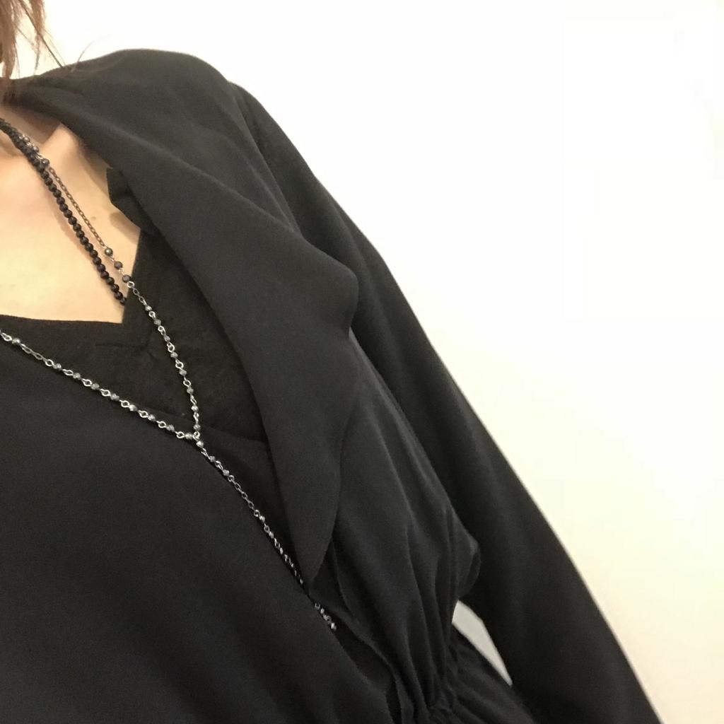 f:id:vif-kazu:20180730175046j:plain