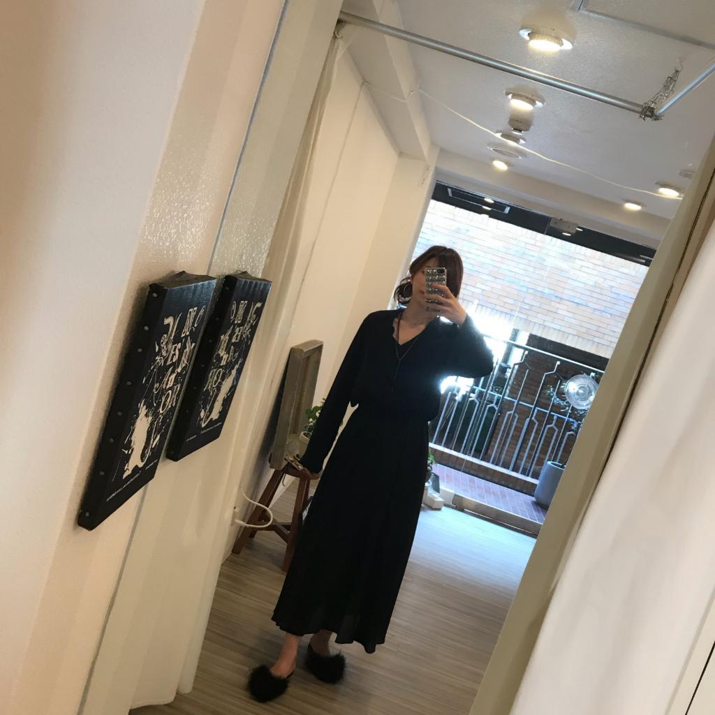 f:id:vif-kazu:20180730175307j:plain