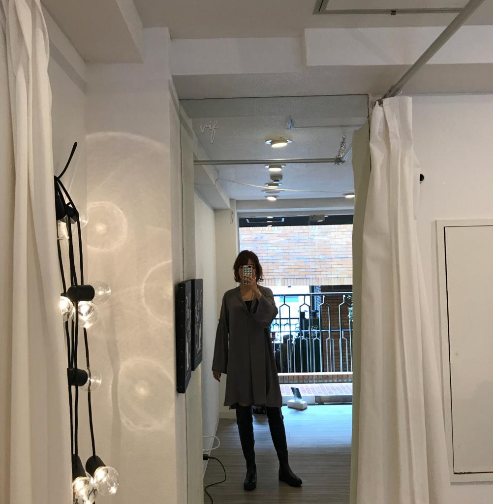 f:id:vif-kazu:20180817181048j:plain