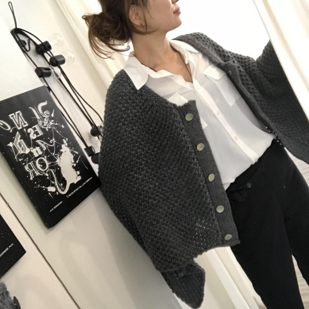 f:id:vif-kazu:20181022130255j:plain