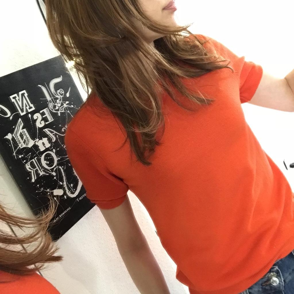 f:id:vif-kazu:20181111130757j:plain