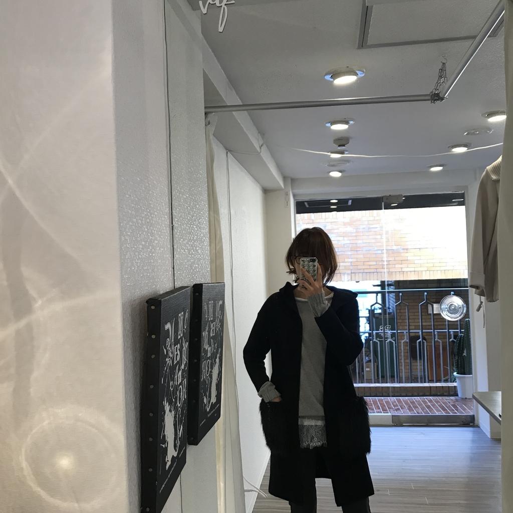 f:id:vif-kazu:20190102123033j:plain