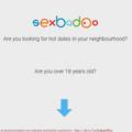 Android kontakte von simkarte auf telefon speichern - http://bit.ly/FastDating18Plus