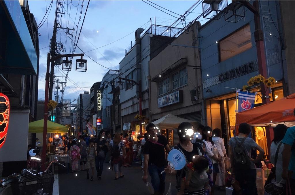 f:id:vika-kyoto:20160730233443j:image