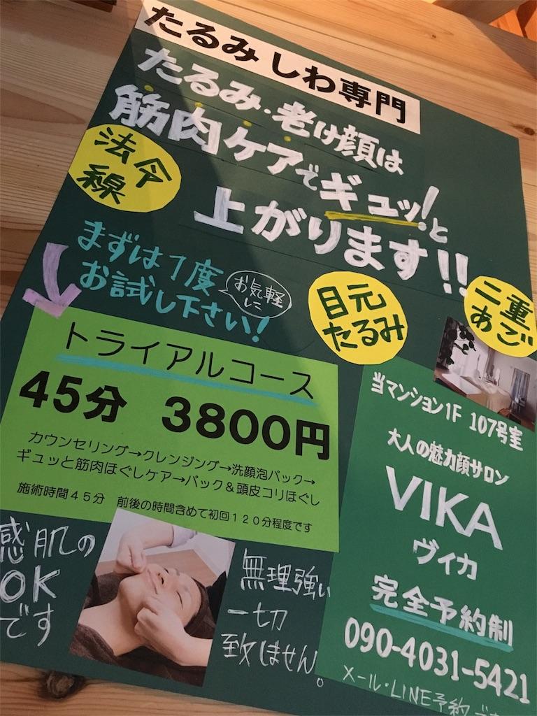 f:id:vika-kyoto:20160828235257j:image