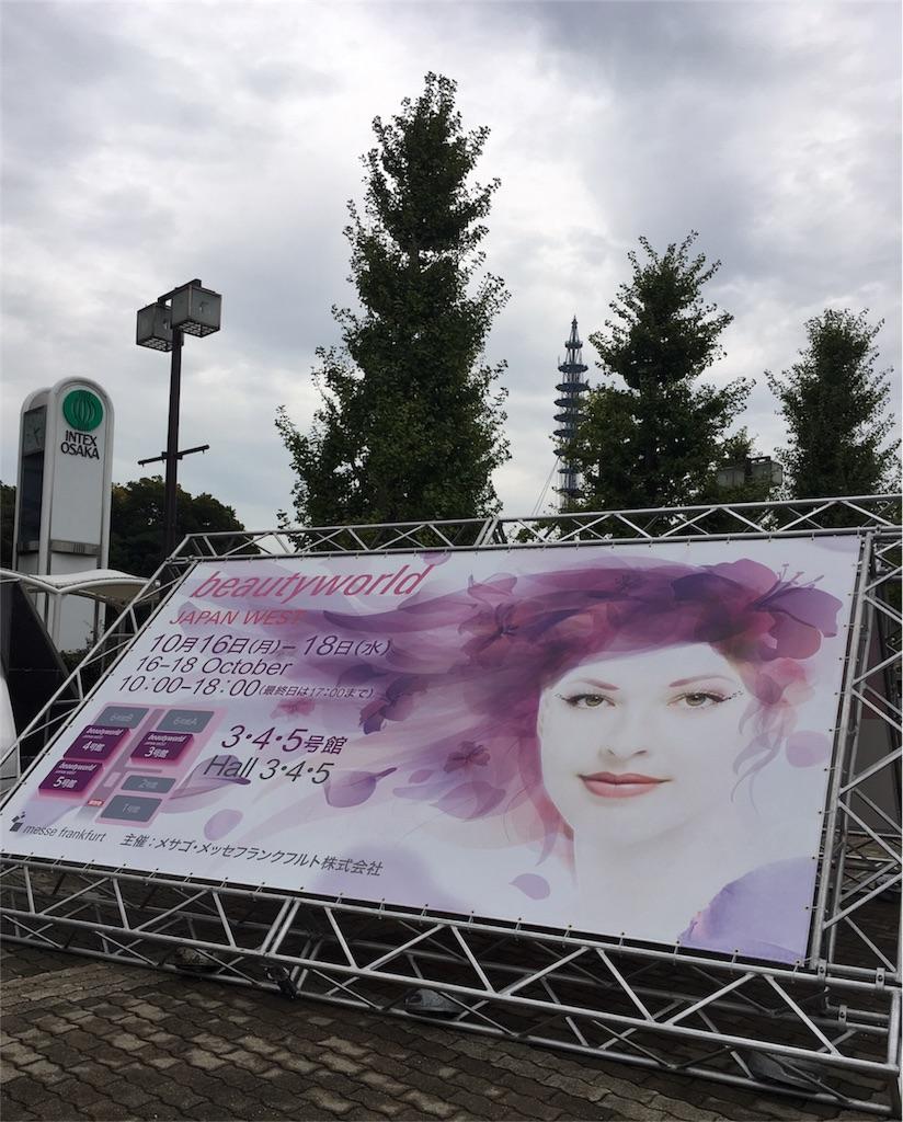 f:id:vika-kyoto:20171017214334j:image