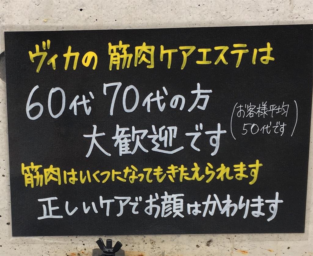 f:id:vika-kyoto:20180621133947j:image