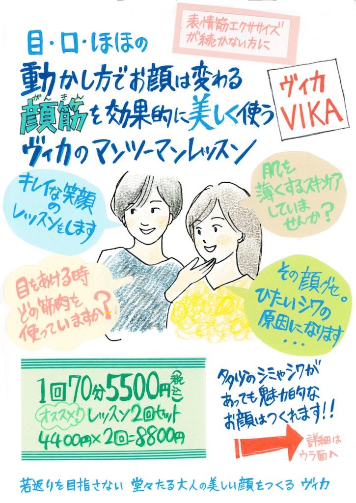 f:id:vika-kyoto:20200320105113j:image
