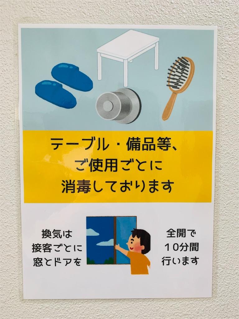f:id:vika-kyoto:20200607125134j:image