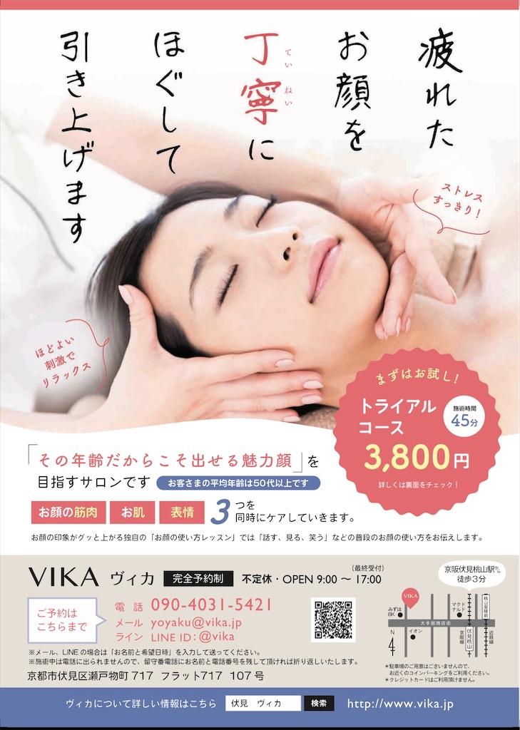 f:id:vika-kyoto:20201120173356j:image