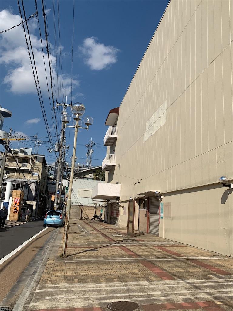 f:id:vika-kyoto:20210306001621j:image