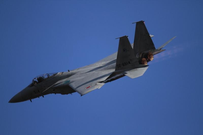 F 15 (戦闘機)の画像 p1_26
