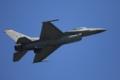[航空機][戦闘機][F-16]