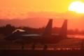 [航空機][戦闘機][F-15]