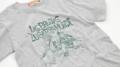 『スガラムルディの魔女』公開記念Tシャツ
