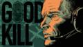 映画『ドローン・オブ・ウォー』、イーサン・ホーク、GOOD KILL