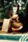 『パルプ・フィクション』ボクサーカンガルー、レッドアップルタバコ
