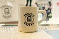 俳優ダニー・トレホさん経営のトレホズ・タコスのマグカップ