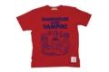 映画『シェアハウス・ウィズ・ヴァンパイア』Tシャツ
