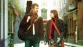 『ONCE ダブリンの街角で』、ジョン・カーニー監督